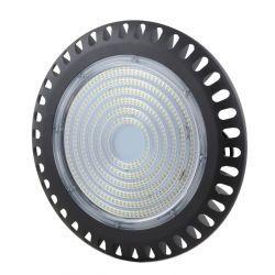 Светодиодный фитопрожектор VENOM 100Вт 220V 42800 Lm